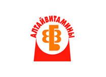 """Сеть аптек """"Алтайвитамины"""""""