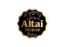 Магазин натуральных алтайских продуктов для здоровья